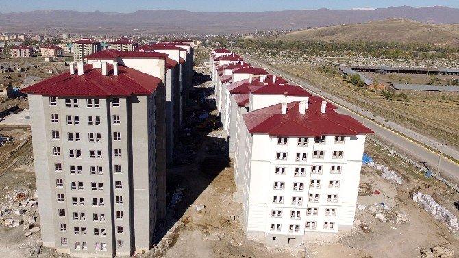 """Sekmen: """"Erzurum'da 2015'te Hizmetlerimizle Zirveye Ulaştık"""""""