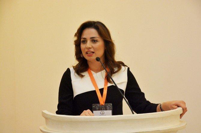 Torbalı Kent Konseyi Kadın Meclisi Başkanını Seçti