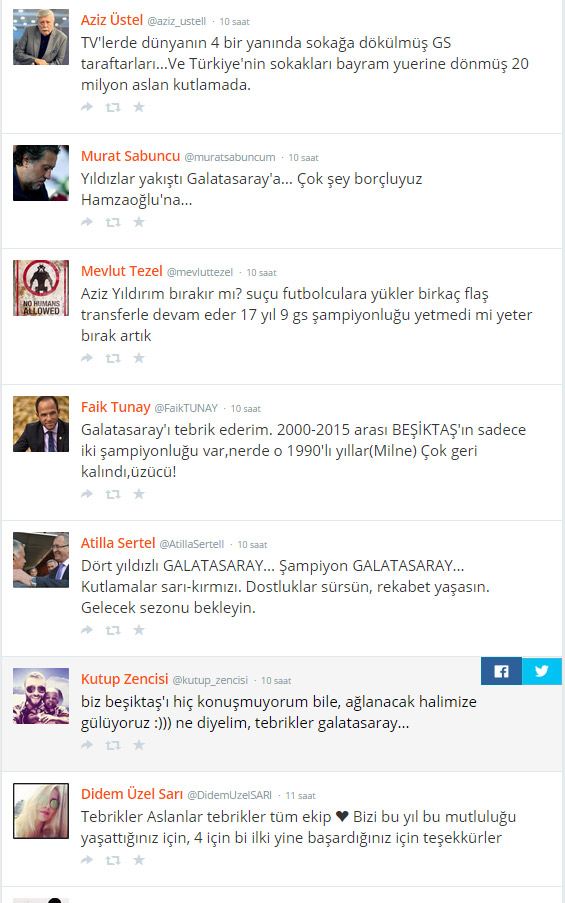 20150526085322_galatasaray-sampiyonluk-twitter-3.jpg