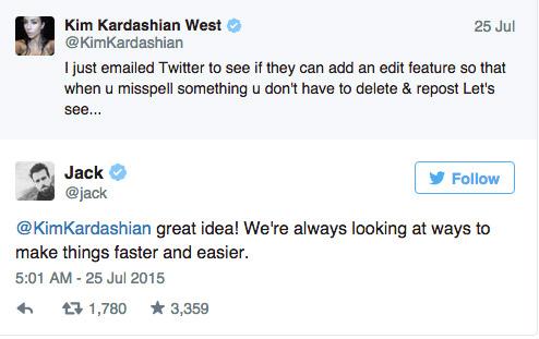 20150727085953_kardashian-twitter.jpg