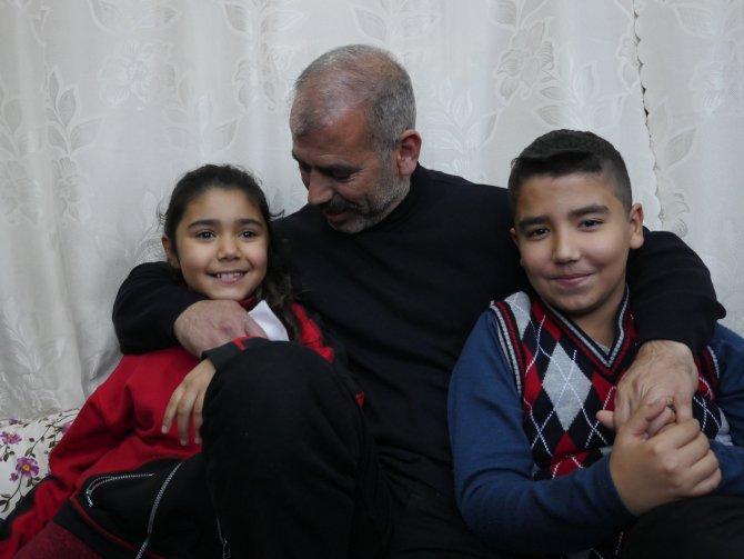 İlham Aliyev'in affettiği Türk mahkum Kılıçparlar: Rüyada gibiyim