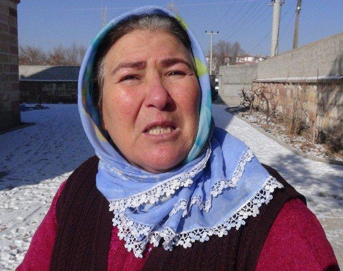Önce Karısını Zehirleyip Evini Soydu Sonra Evli Kiracısıyla Kaçtı