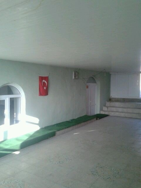 Soma'ya Büyükşehir Eli Değdi
