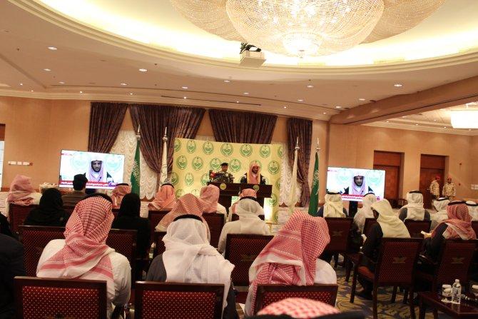 Suudi Arabistan: İdamlar devam edecek