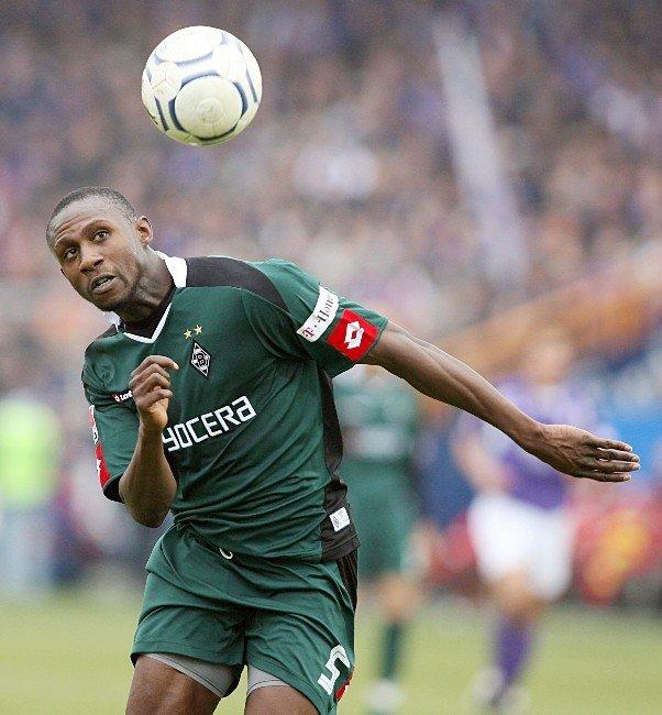 Kayıp Futbolcu Gohourı Ölü Bulundu