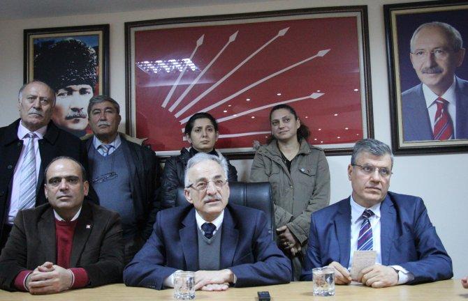 Murat Karayalçın: Orta siyaset kapanından çıkmalıyız