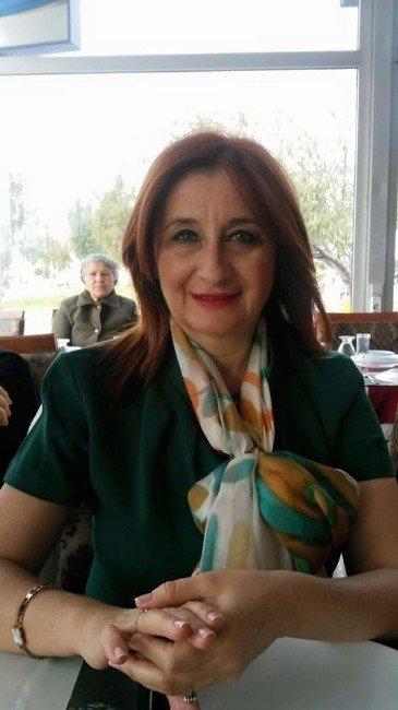 CHP İzmir Kadın Kolları Kongresi'nde Geri Sayım