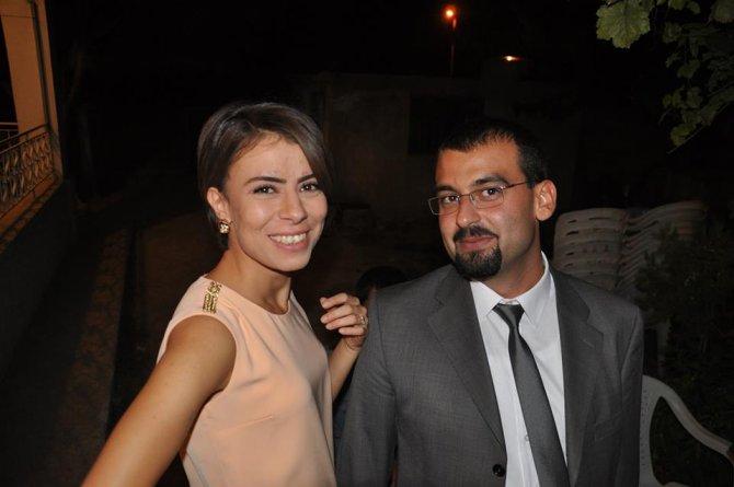 Gamze Uslu davasında sanık nişanlıya 25 yıl hapis cezası çıktı