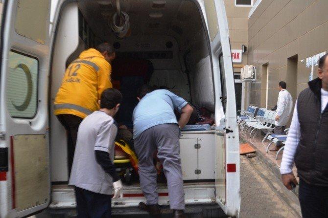 Bot Faciasında Ölen Mülteci Sayısı 32'ye Yükseldi