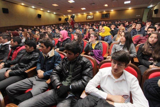 Gökhan Zan: Beni Galatasaray'dan Hamza hoca gönderdi