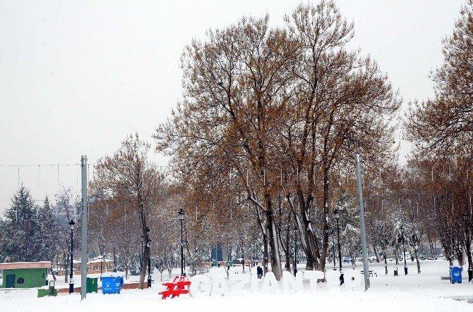 Bunlar Da 'Kar Delen' Ferhatlar