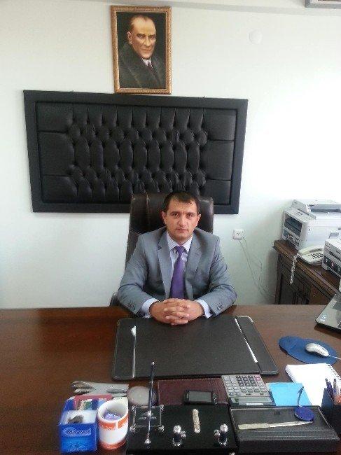 Aksaray'da Otomobil Takla Attı: 1 Ölü