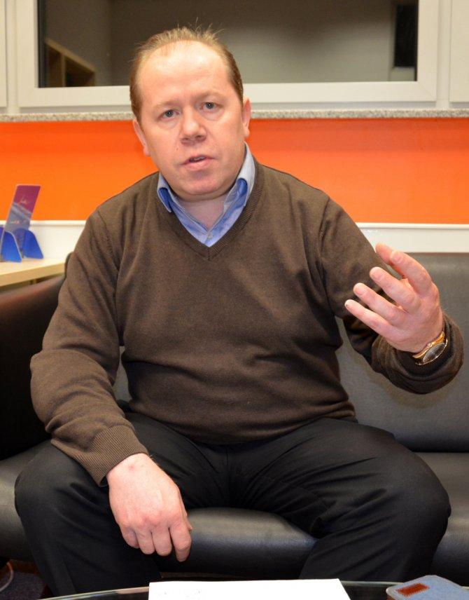 MHP Genel Başkanlığı için Avrupa'dan da aday çıktı