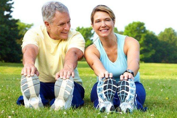 Sağlıklı Yaşam İçin 10 Altın Kural