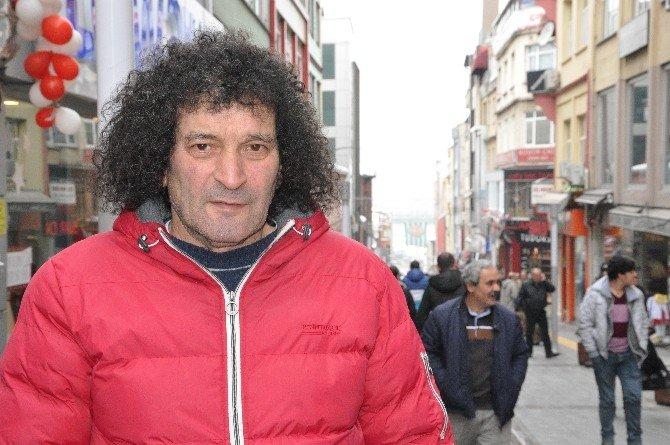 Fenerbahçe 35 Yıl Sonra Giresun'a Gelecek