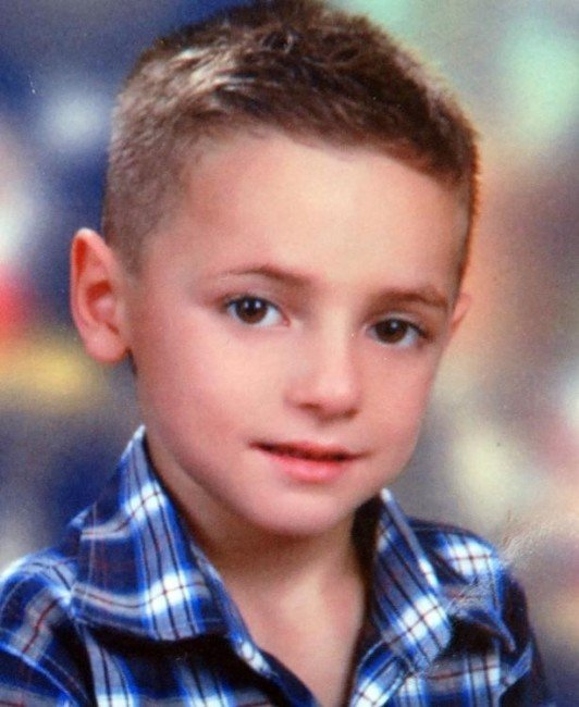 Kayıp İki Çocuğu Ankara'dan Gelen Özel Ekip Arama Çalışmasına Başladı