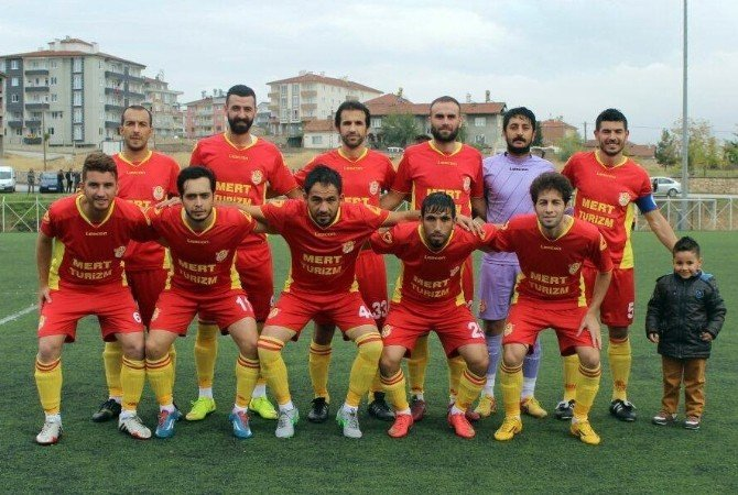 44 Malatyaspor Kulübü, Ekonomik Krizden Dolayı Satılığa Çıkarıldı