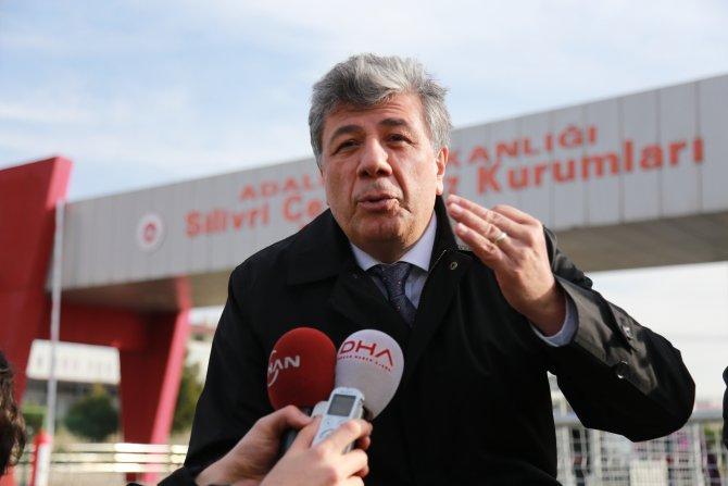 Mustafa Balbay: AKP'nin yaptığı en büyük yatırım cezaevleri