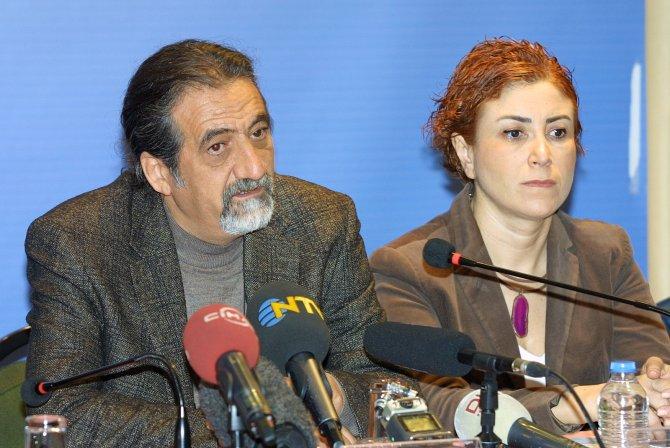 İstanbul Tabip Odası: Güneydoğu'da ciddi hak ihlalleri yaşanıyor