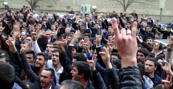 Fırat Yılmaz Çakıroğlu davası yarın devam edecek