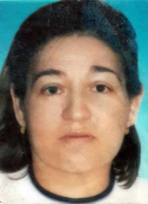 Sıcak Su Torbasının Patlaması Sonucu Ölen Kadın Defnedildi