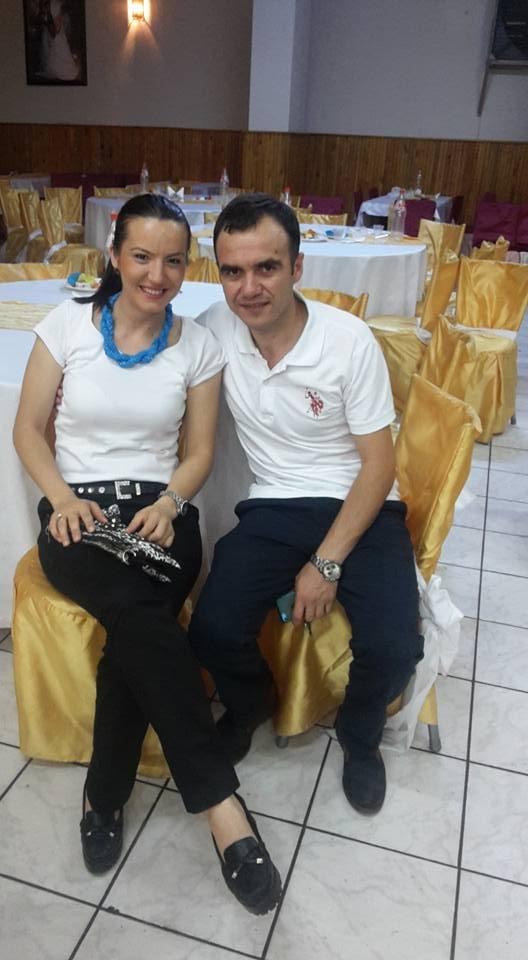 DÜZELTME - Eski sevgilisini vurup intihar etti