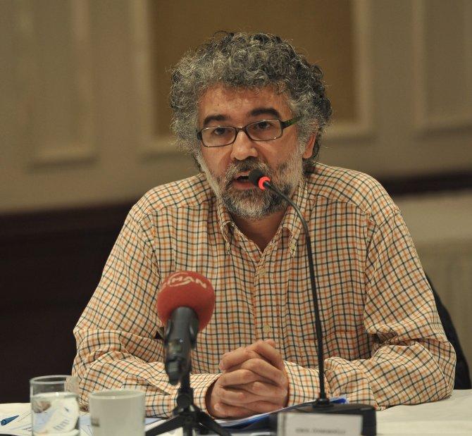 Sınır Tanımayan Gazeteciler: 2015'te 397 habere internette sansür getirildi