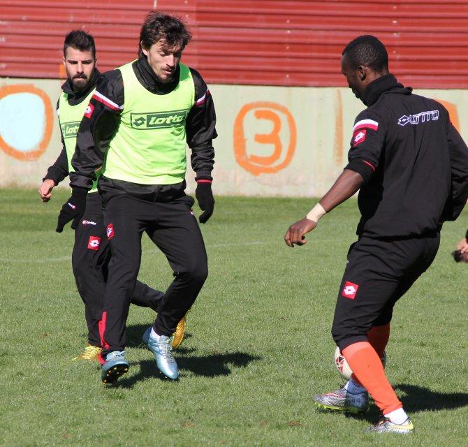 Adanaspor, Trabzon yolcusu