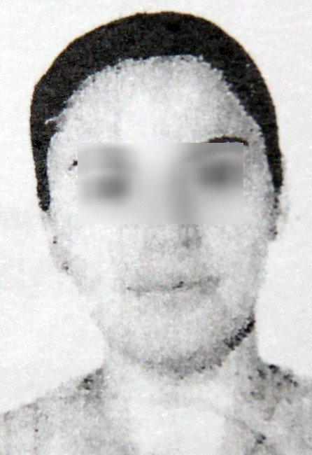 Çocuklarının Vize Parasını Biriktirmek İsteyen Kadına Fuhuş Yaptıran Zanlı Yakalandı