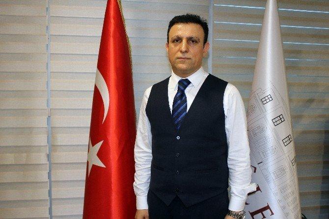 İstanbul'daki Domuz Gribi Şüphesi Asılsız Çıktı