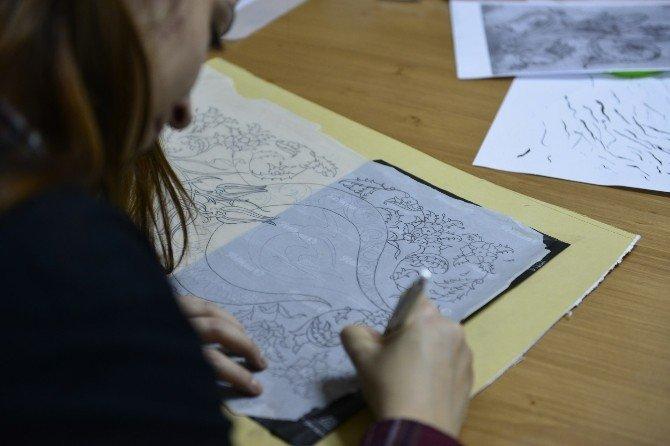 BEÜ Medem, Yarıyıl Tatilinde Öğrencilerin İkinci Evi Olacak