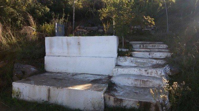 Bodrum Belediyesi, Geçmişe Sahip Çıktı
