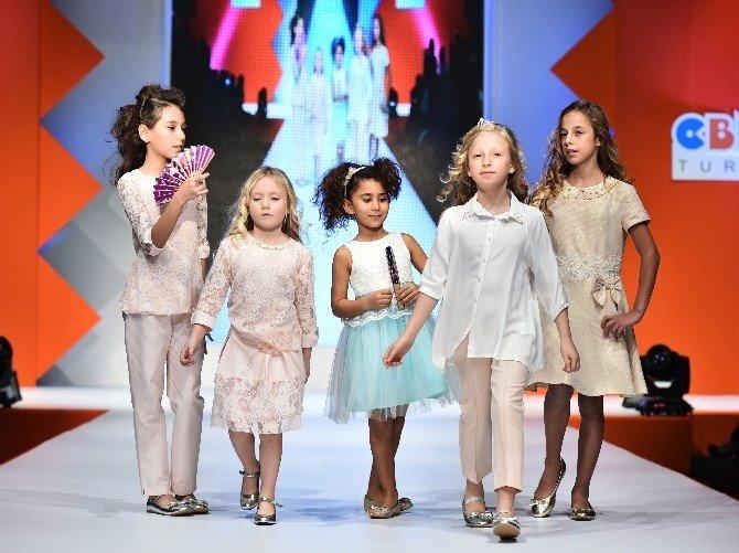 30. Uluslararası İstanbul Anne Bebek Çocuk Ürünleri Fuarı İçin Geri Sayım Başladı