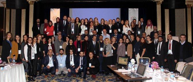Barolar, Türkiye'deki çocuk istismarlarının haritasını çıkartacak