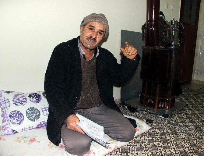 'Konut Dokunulmazlığını İhlal'e 100 Gün Cami Temizleme Cezası