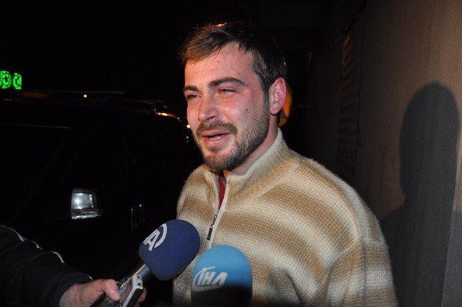 Şehit Tolga Sağlam Muğla'da Defnedilecek