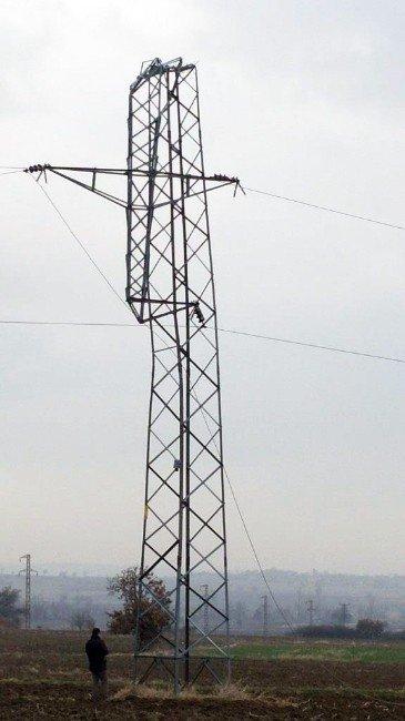 Tredaş'tan Edirne'deki Elektrik Kesintileriyle İlgili Açıklama