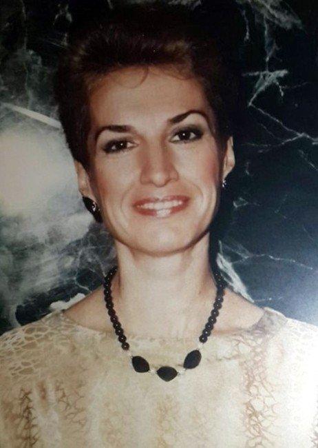 Şizofren Hastası Kadın Side'deki Evinde Ölü Bulundu