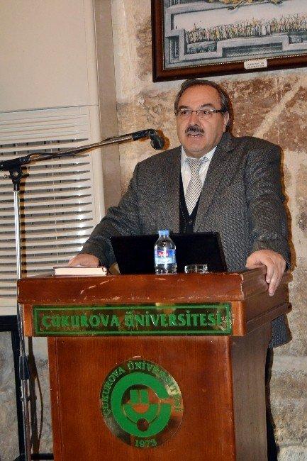 Mehmet Akif, Vaaz Ve Nasihatle İsyan Bastırdı