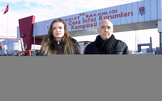 Medyatava editörü: Tüm meslektaşlarımız serbest bırakılmalı!