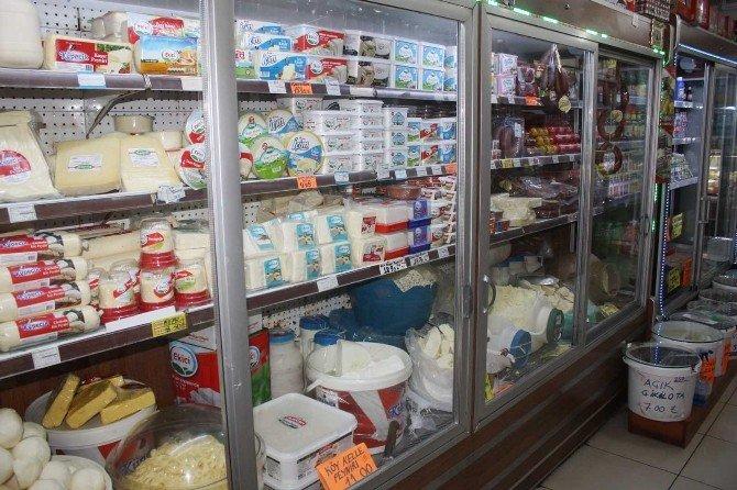 Peynirde Her Zaman Doğallık Tercih Edilmeli