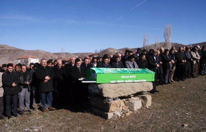 Bakan Bozdağ'dan 'Cuma Namazı Düzenlemesi' Açıklaması