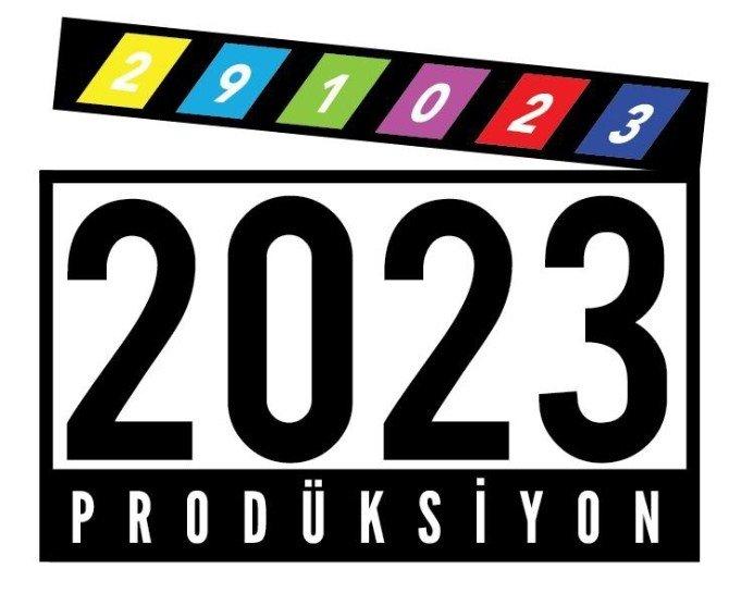 2023 Prodüksiyon 2016 Projelerini Tanıttı