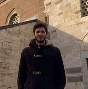 Konya'da Soba Zehirlenmesi: 2 Ölü