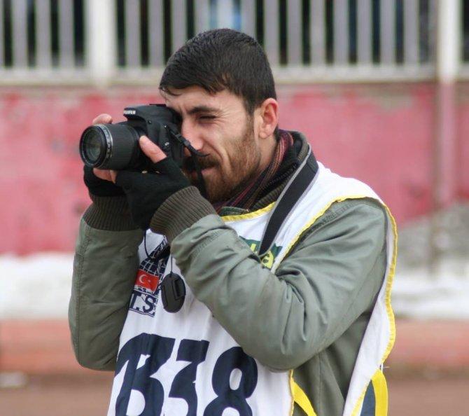Van basını gazeteciliği anlattı: Gözaltı, tutuklama, sansür, tehdit