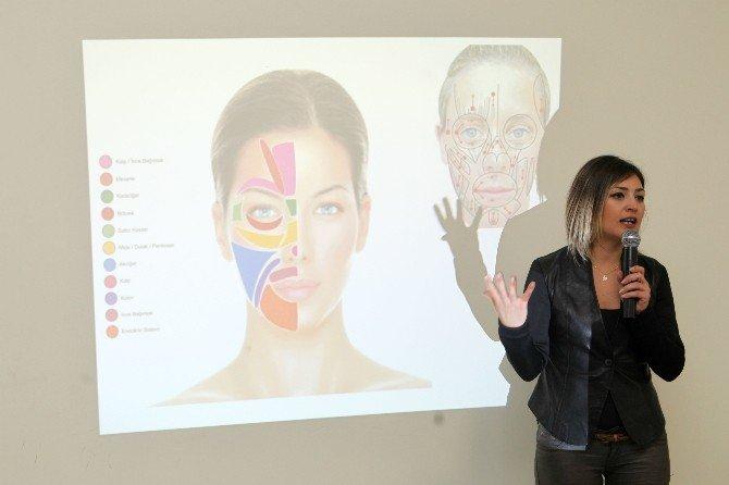 Japon Kırışıklık Tedavisi Yenimahalle'de