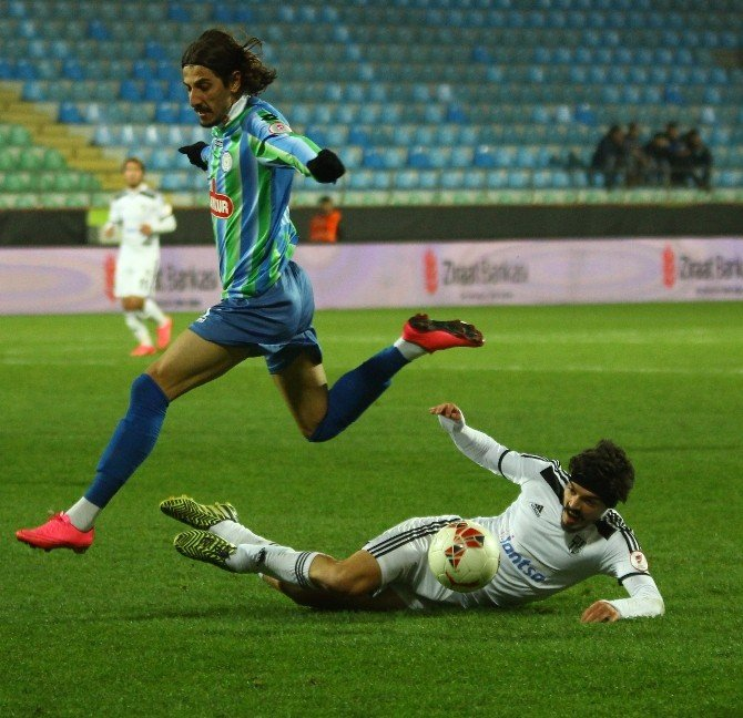 Ziraat Türkiye Kupası