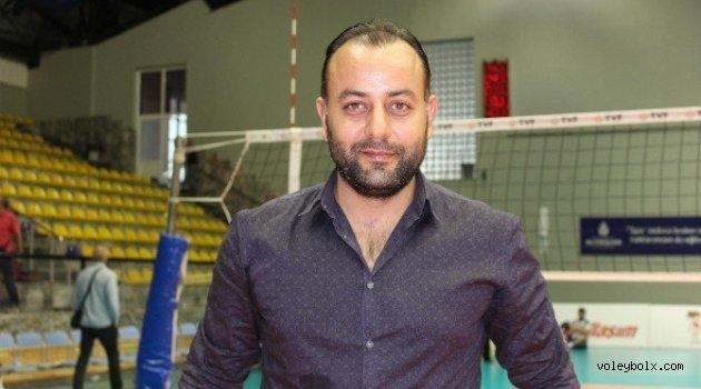 Adana Byz Algomed Spor Kaldığı Yerden Devam: 3-0