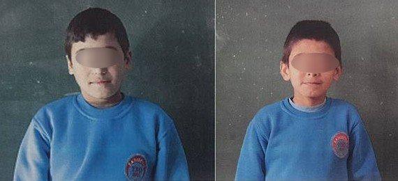 4 Gündür Kayıp 2 Öğrenci Bağ Evinde Bulundu