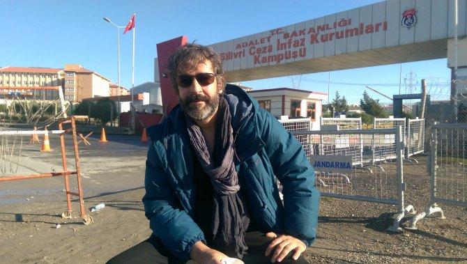 Alman Die Welt Türkiye Temsilcisi: Erdoğan kendisiyle çelişiyor